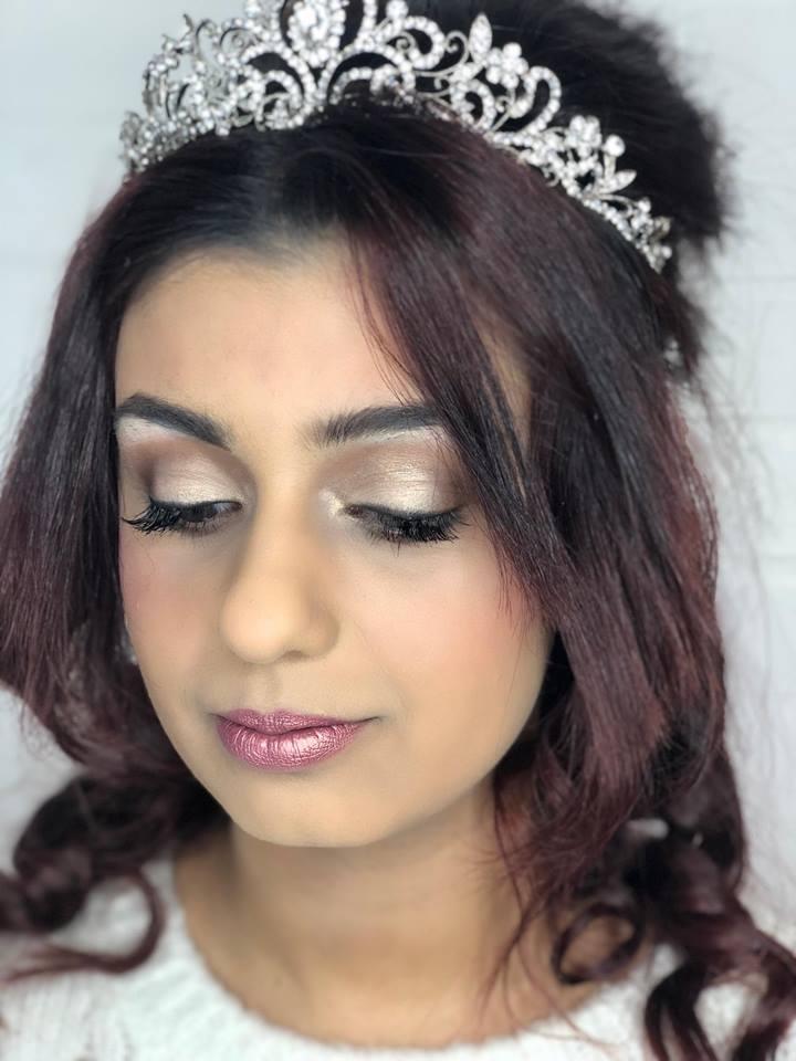 Bridal-makeup--Application-at-Abbie-Taylor-Cooper-MUA