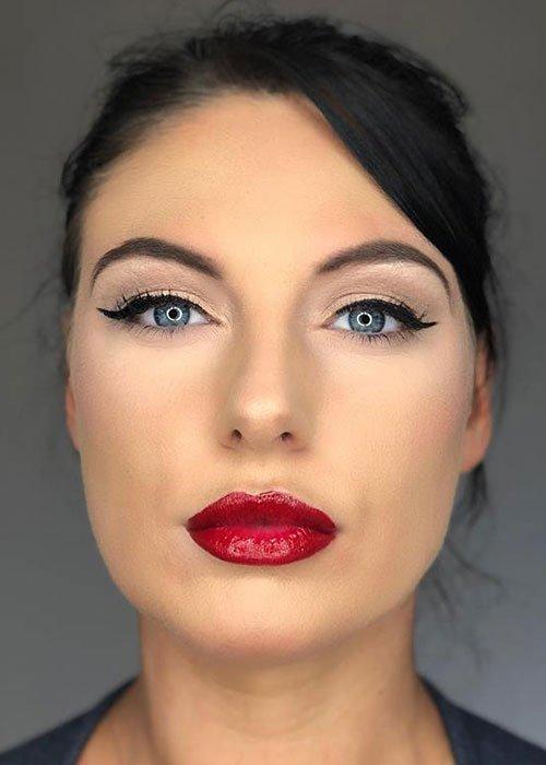 Full-Makeup-Application-at-Abbie-Taylor-Cooper-MUA