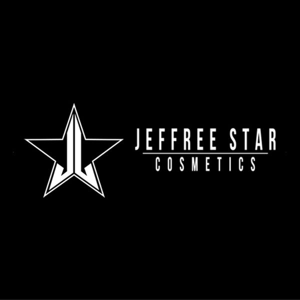 Jeffree-Star