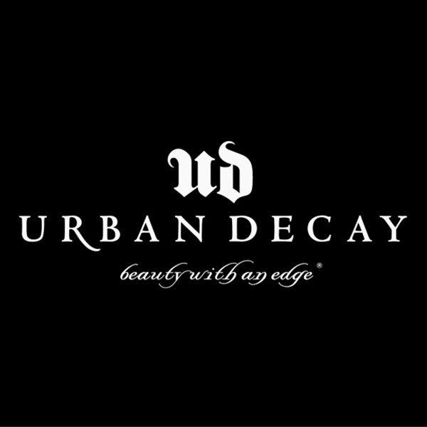 Urban-Decay